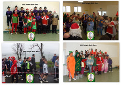 Jingle Bells Collage7