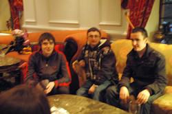 Reunion Dec 30th 2010 (10