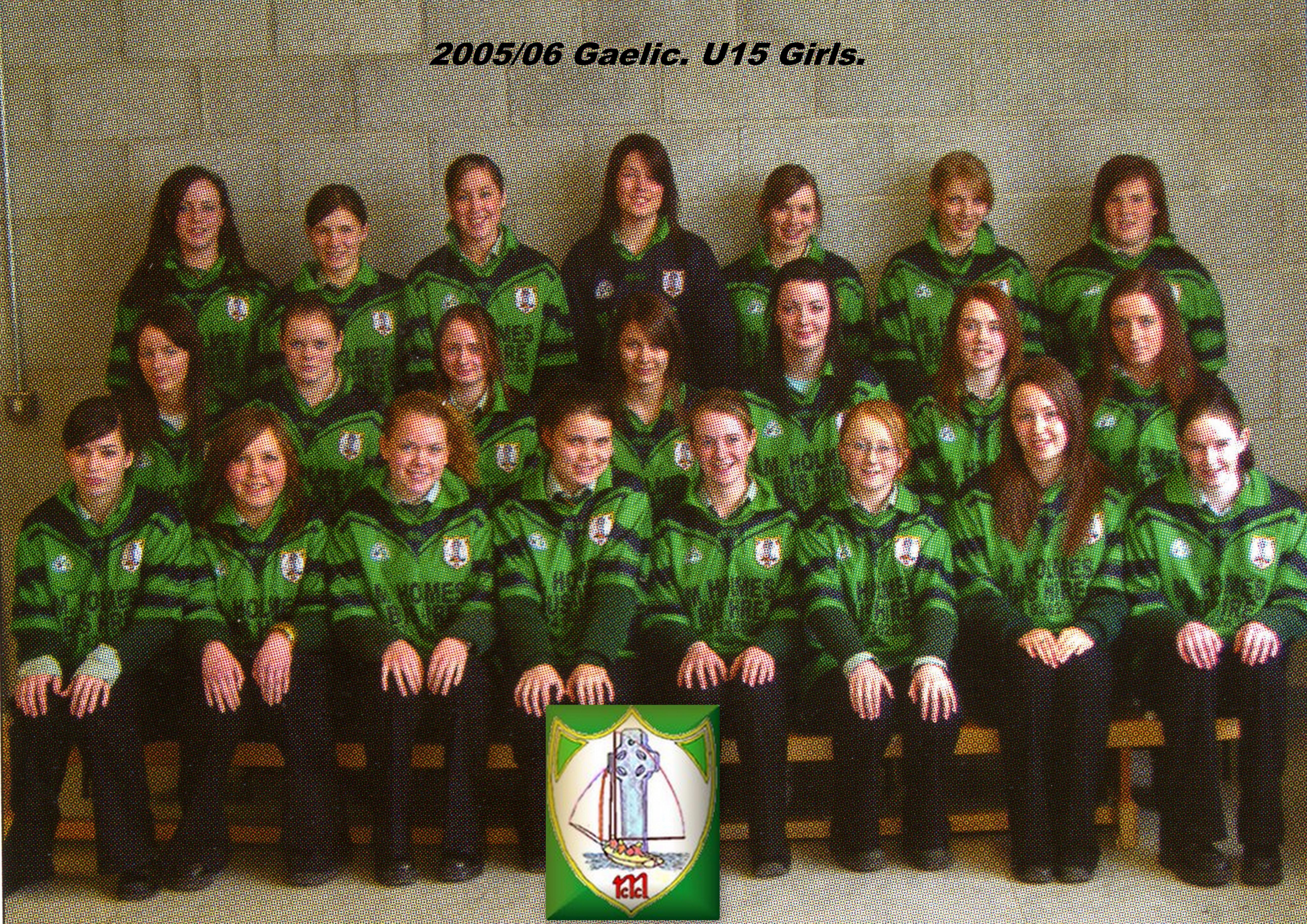 Sports Teams7