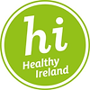 healthy ireland.png