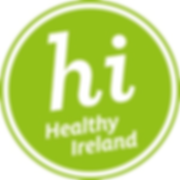 healthy ireland.png