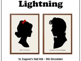 MCC Presents Greased Lightning