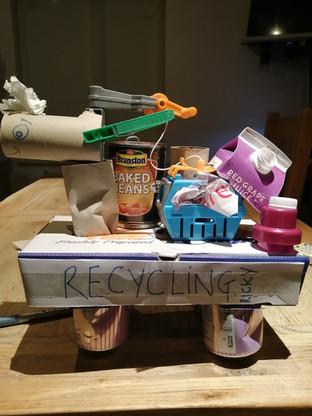 Recycling 6.jpg