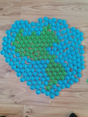Recycling 8.jpeg