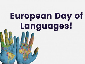 European Day of Languages in Moville CC