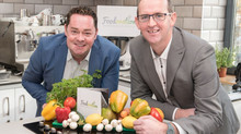 Brian McDermott and Neven Maguire to visit MCC