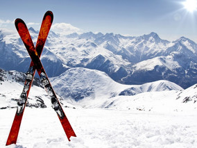 Principal's Letter RE: Ski Trip