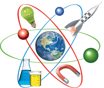 science-logo.png