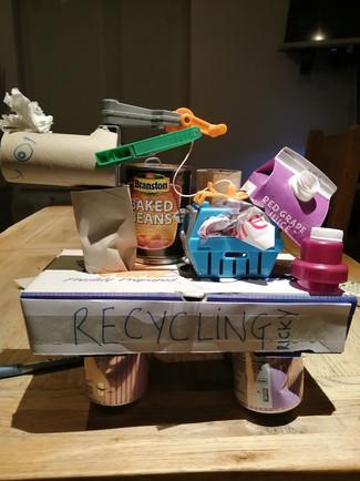 Recycling 13.jpg