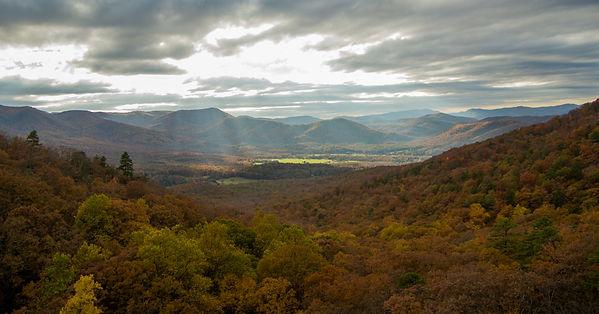 Virginia-James River Face-photocred-JTao