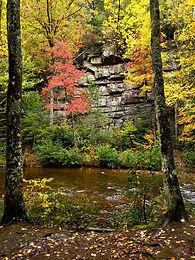 Tennessee 3.jpg