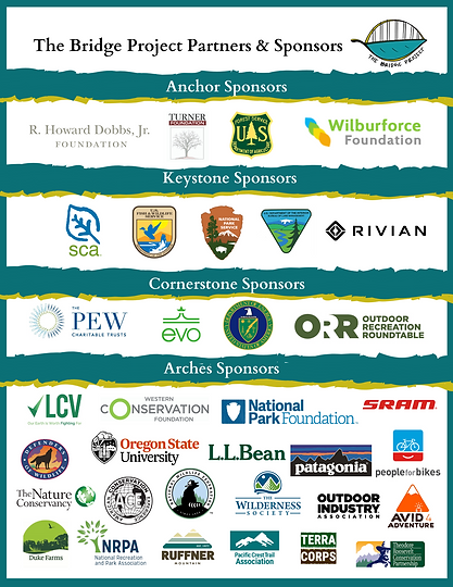 TBP Partners and Sponsors Fall 21_updated.png