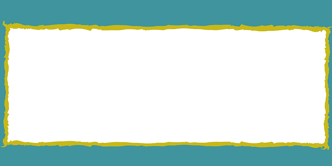 Fall Info Website Banner blank.png