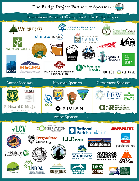 TBP Partners and Sponsors.png