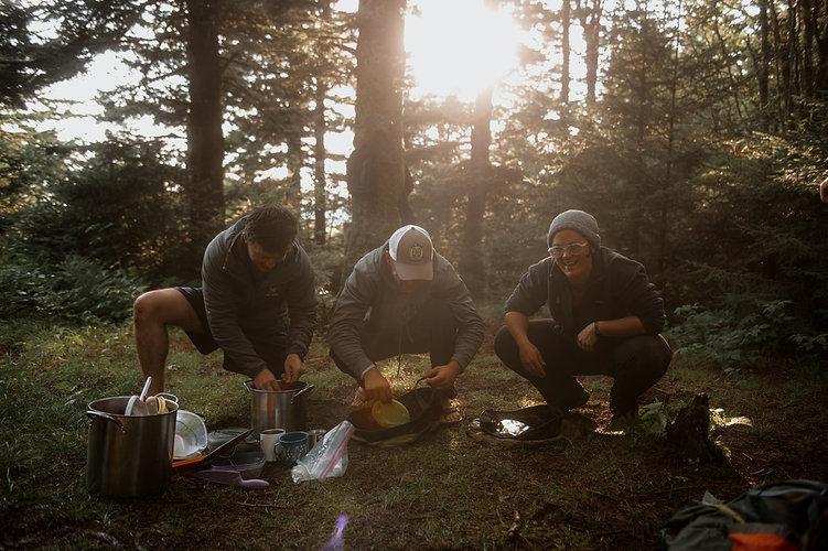 Camp Kitchen in LFW photo cred Maggie Rotanz (2)_edited.jpg