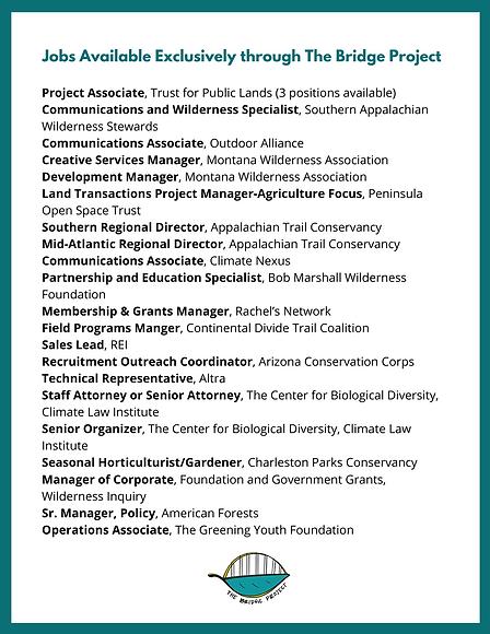 Job list.png