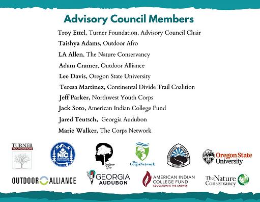 TBP Advisory Council.png