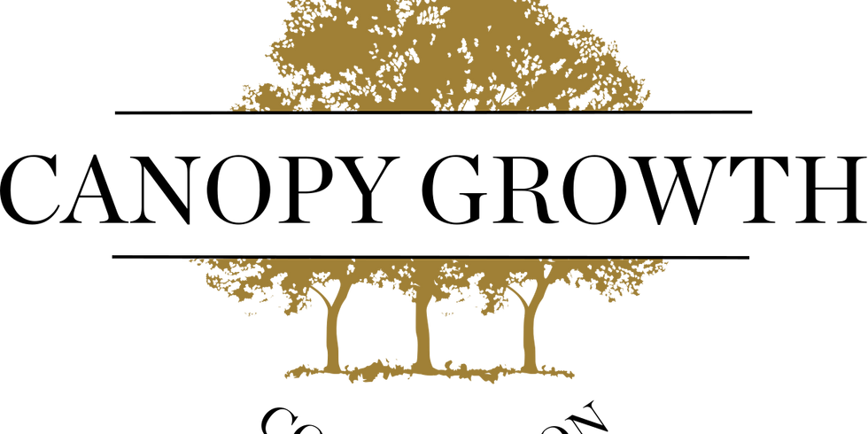 Canopy Growth explains legalization 2.0