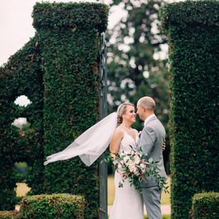 wedding flowers pebble hill-17.jpg