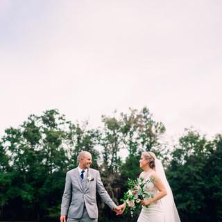 wedding flowers tallahassee thomasville-
