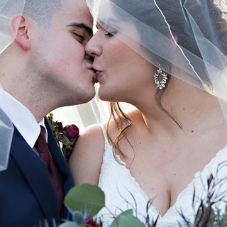 tallahassee bride and groom.jpg