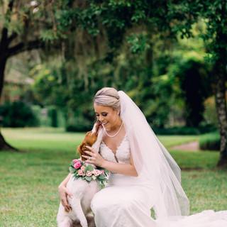 wedding flowers tallahassee `-4.jpg