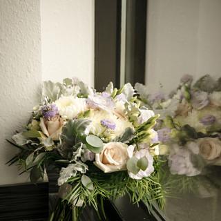 tallahassee wedding flowers0018_Irish.JP
