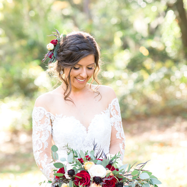 wedding flowers tallahasseeCharlotte_Fri