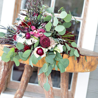 wedding flowers florida .jpg