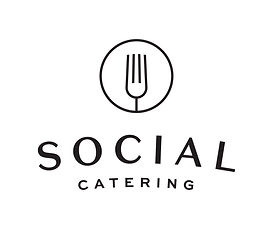 Social_Catering_Lockup_Black_CMYK.jpg