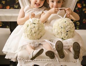 tallahassee tallahassee wedding flowers