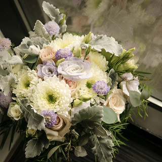 tallahassee wedding flowers0019_Irish.JP
