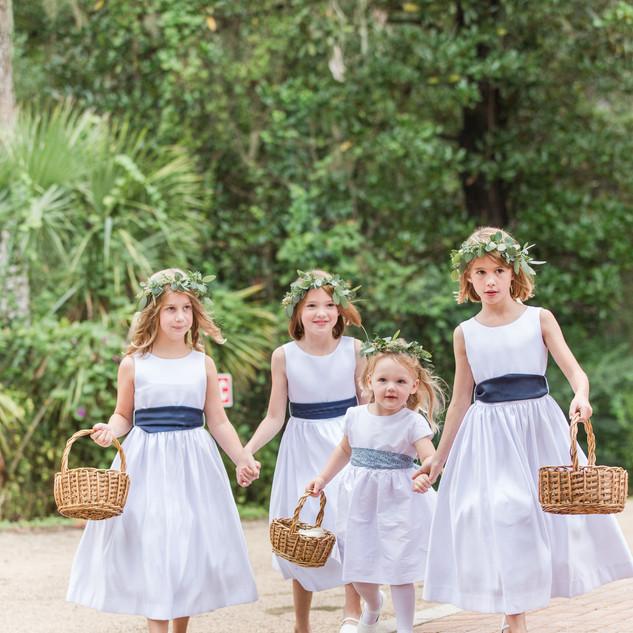 wedding-flowers-tallahasseebraceywedding