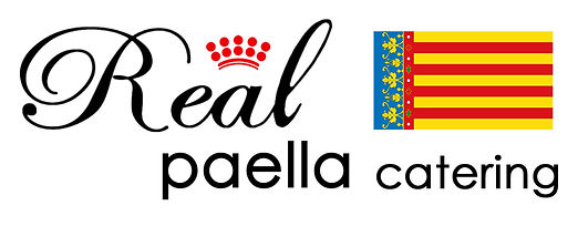 real paella tallahassee wedding catering spanish