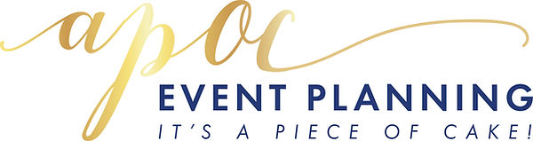 APOC Event Planning logo 1.jpg