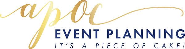 APOC Event Planning logo 1.jpg