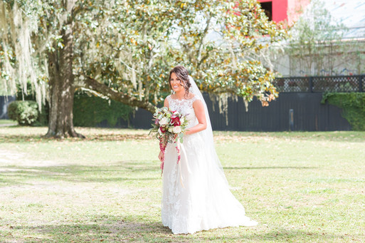 amber bPebble-Hill-Plantation-Wedding-Ph