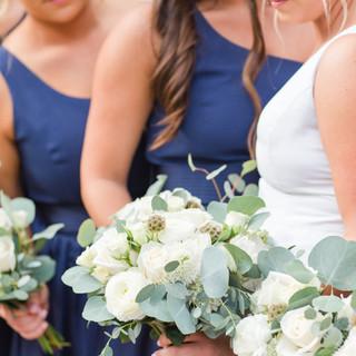 wedding-flowers-tallahassee braceyweddin