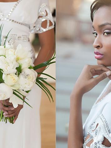 biltmore-wedding-atlanta.jpg