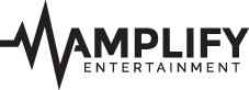 http://amplifymyevent.com/