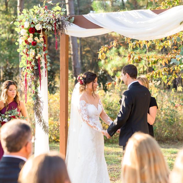wedding florist tallahassee Charlotte_Fr