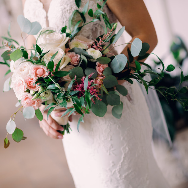 bridal bouquet tallahassee florida-5.jpg