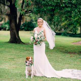 wedding flowers tallahassee florist -3.j