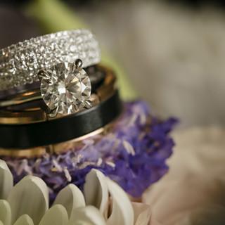 kylene and ryan tallahassee wedding flow