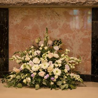 tallahassee wedding flowers0318_Irish.JP
