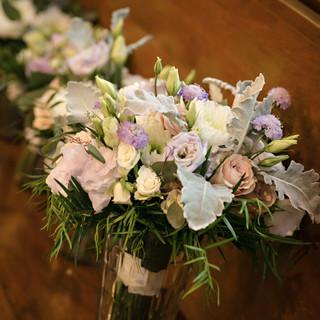 tallahassee wedding flowers0315_Irish.JP