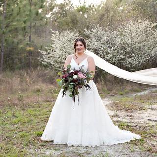 tallahassee  brides bouquet .jpg