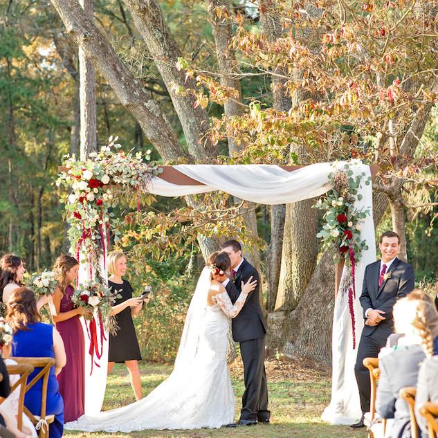 wedding tallahassee Charlotte_Fristoe_Ph