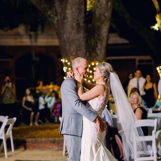 wedding flowers tallahassee thomasville