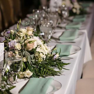 tallahassee wedding flowers0714_Irish.JP